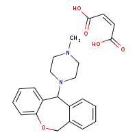 2D chemical structure of 17021-66-8