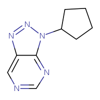2D chemical structure of 17050-88-3