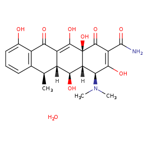 2D chemical structure of 17086-28-1