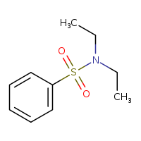2D chemical structure of 1709-50-8