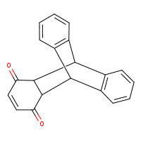 2D chemical structure of 1711-46-2