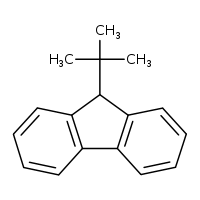 2D chemical structure of 17114-78-2