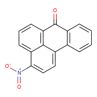 2D chemical structure of 17117-34-9