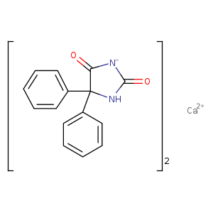 2D chemical structure of 17199-74-5