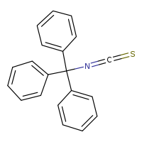 2D chemical structure of 1726-94-9
