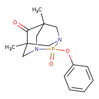 2D chemical structure of 172881-99-1