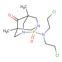 2D chemical structure of 172882-02-9