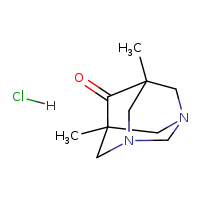 2D chemical structure of 172882-03-0