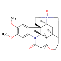 2D chemical structure of 17301-81-4