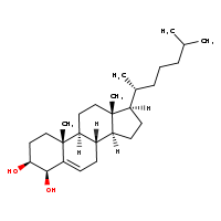 2D chemical structure of 17320-10-4