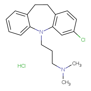 2D chemical structure of 17321-77-6