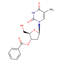 2D chemical structure of 17331-53-2