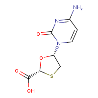 2D chemical structure of 173602-25-0