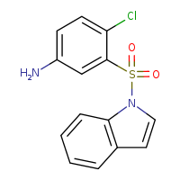 2D chemical structure of 173908-48-0
