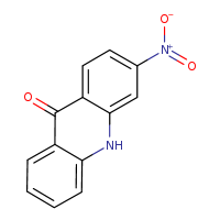 2D chemical structure of 1744-92-9