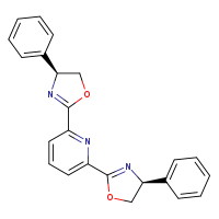 2D chemical structure of 174500-20-0
