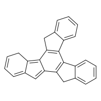 2D chemical structure of 17509-71-6