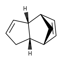 2D chemical structure of 1755-01-7
