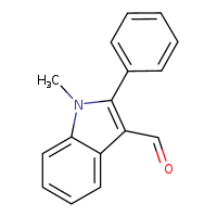 2D chemical structure of 1757-72-8