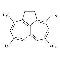 2D chemical structure of 17597-70-5