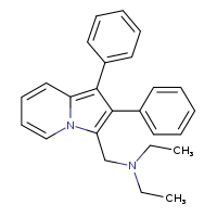 2D chemical structure of 17613-27-3