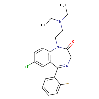 2D chemical structure of 17617-23-1