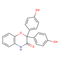 2D chemical structure of 17692-24-9