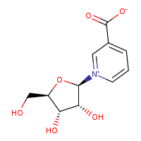 2D chemical structure of 17720-18-2