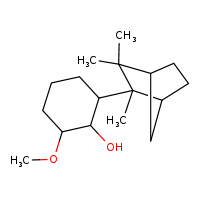 2D chemical structure of 17735-99-8