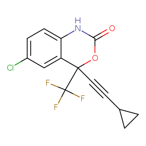 2D chemical structure of 177530-93-7
