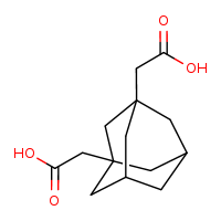 2D chemical structure of 17768-28-4