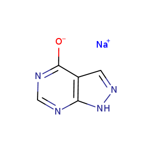 2D chemical structure of 17795-21-0