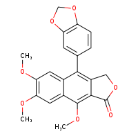 2D chemical structure of 17803-12-2
