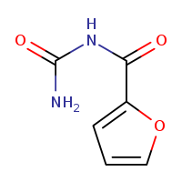 2D chemical structure of 17837-25-1