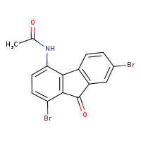 2D chemical structure of 1785-12-2