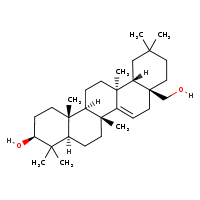 2D chemical structure of 17884-88-7
