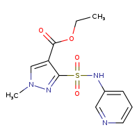 2D chemical structure of 178879-96-4