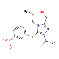 2D chemical structure of 178979-13-0