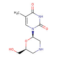 2D chemical structure of 179073-10-0