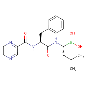 2D chemical structure of 179324-69-7