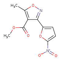 2D chemical structure of 17960-17-7
