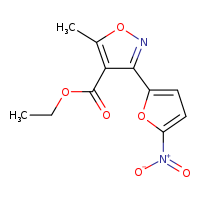 2D chemical structure of 17960-18-8