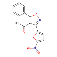 2D chemical structure of 17960-21-3
