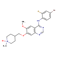 2D chemical structure of 1797030-22-8