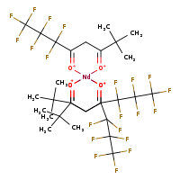 2D chemical structure of 17978-76-6