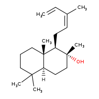2D chemical structure of 17990-16-8