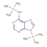 2D chemical structure of 17995-04-9
