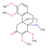2D chemical structure of 1805-85-2