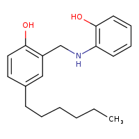 2D chemical structure of 18102-15-3