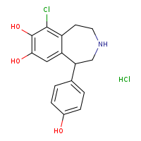 2D chemical structure of 181217-39-0